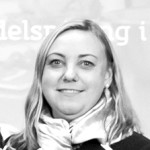 Johanna Strömgren