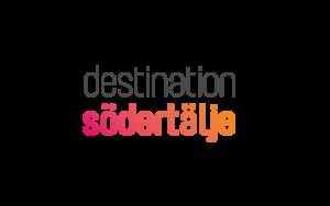 Destination Södertälje