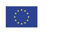 eu-header