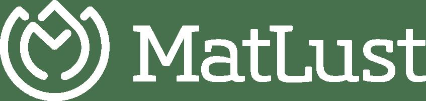 MatLust, logo