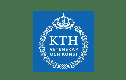 KTH, logo